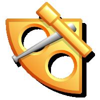 Logo Kstars