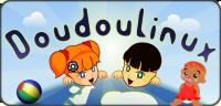Logo de DoudouLinux