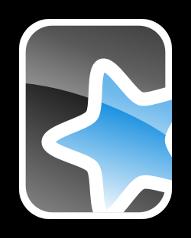 Logo Anki