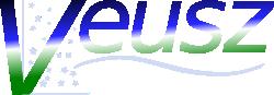 Logo de Veusz